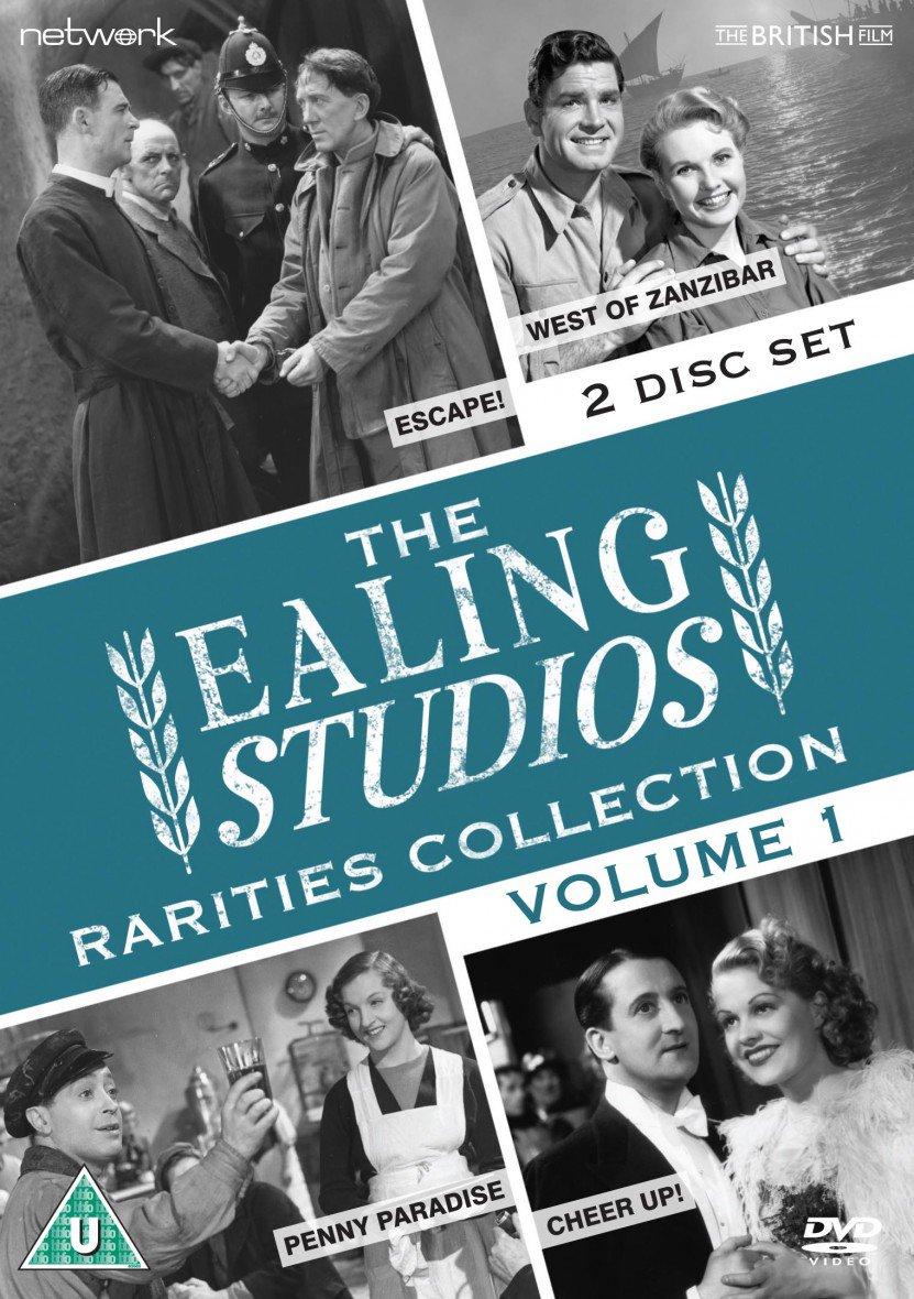 ealing-studios-rarities-collection-the-volume-1.jpg