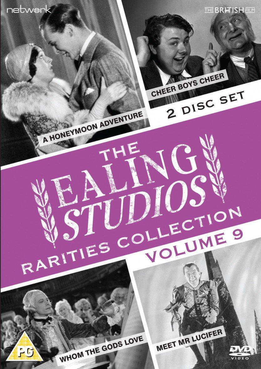 ealing-studios-rarities-collection-the-volume-9.jpg
