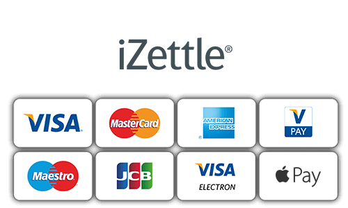 iZettle payment methods.png