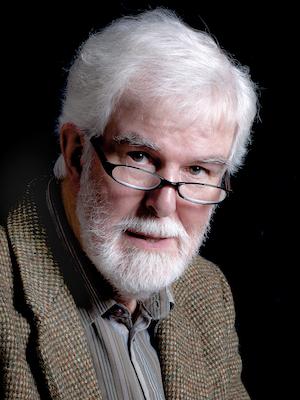 John MacLellan, Digital Restoration