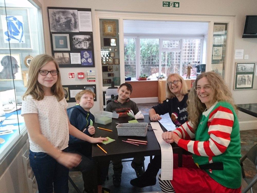 Kent+MOMI+Children%27s+Workshop+Dec+2018+002.jpg