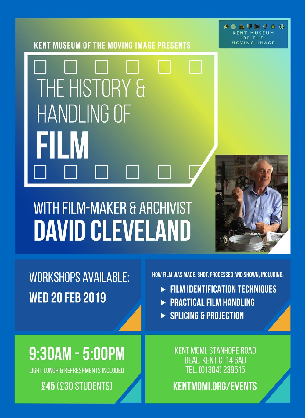 Film Workshop Poster Feb 2019.jpg