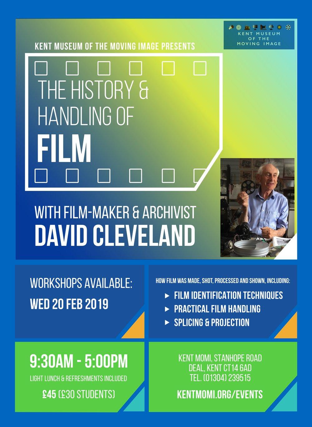 Film Workshop Poster Feb 2019.jpg