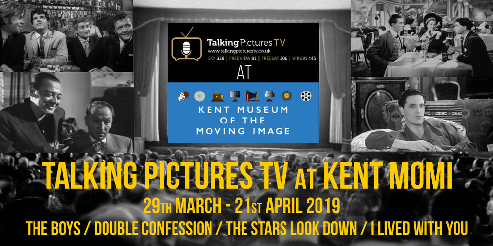 Talking Pictures TV at Kent MOMI banner ad small-at FINAL jpg.jpg