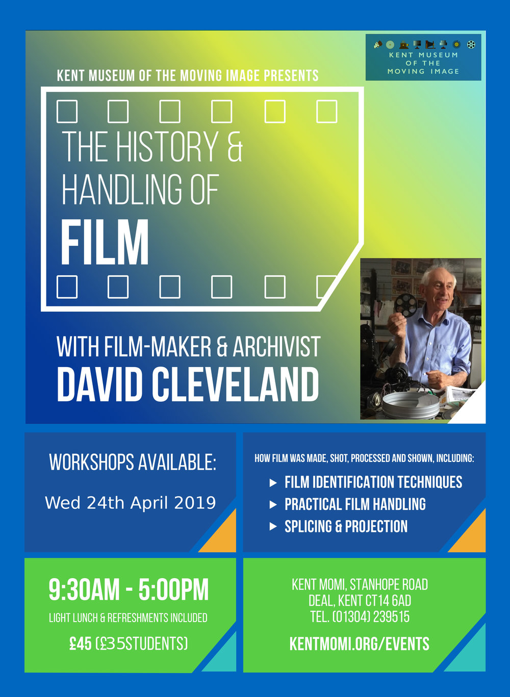 Film Workshop Poster Apr 2019.jpg