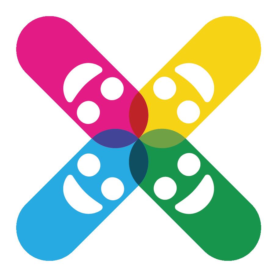 10X logo smiles-07.png