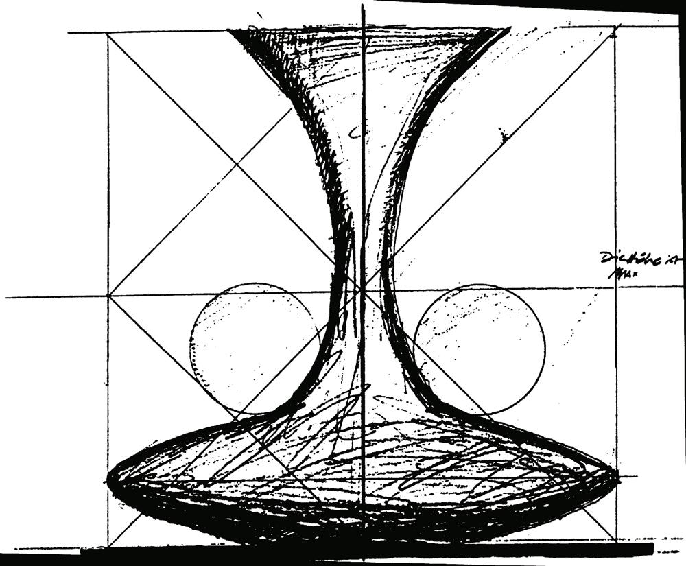 Skizze2.jpg