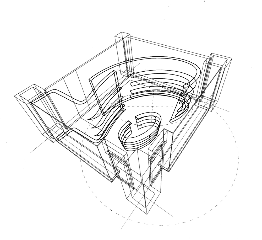 Riedel-Tokio01-web.jpg