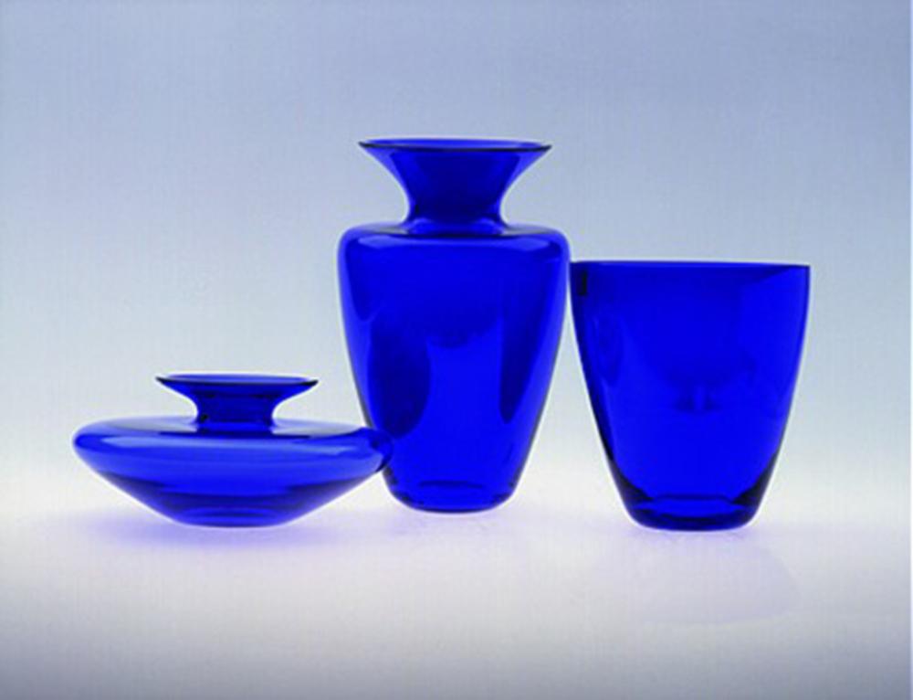 web-Umdasch-Azzurro-Vasenserie-2.jpg