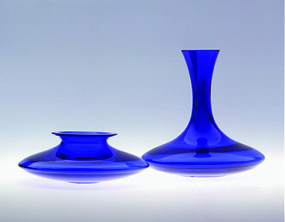 web-Umdasch-Azzurro-Vasenserie-1.jpg