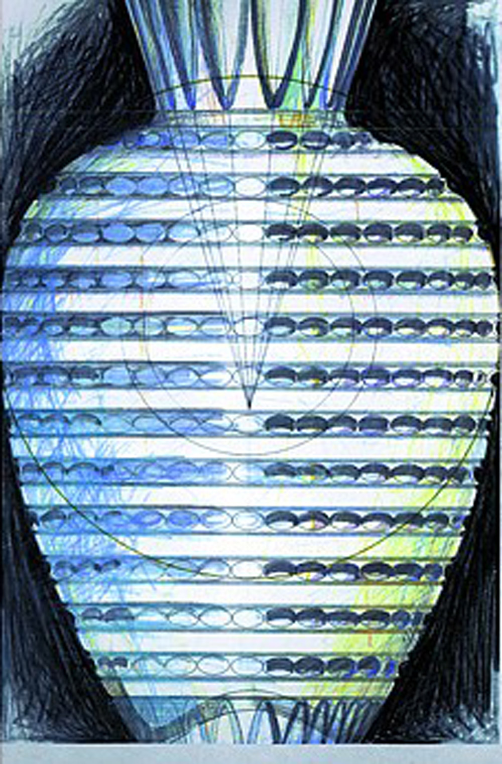 web-Umdasch-Vase-Gletscher-3.jpg