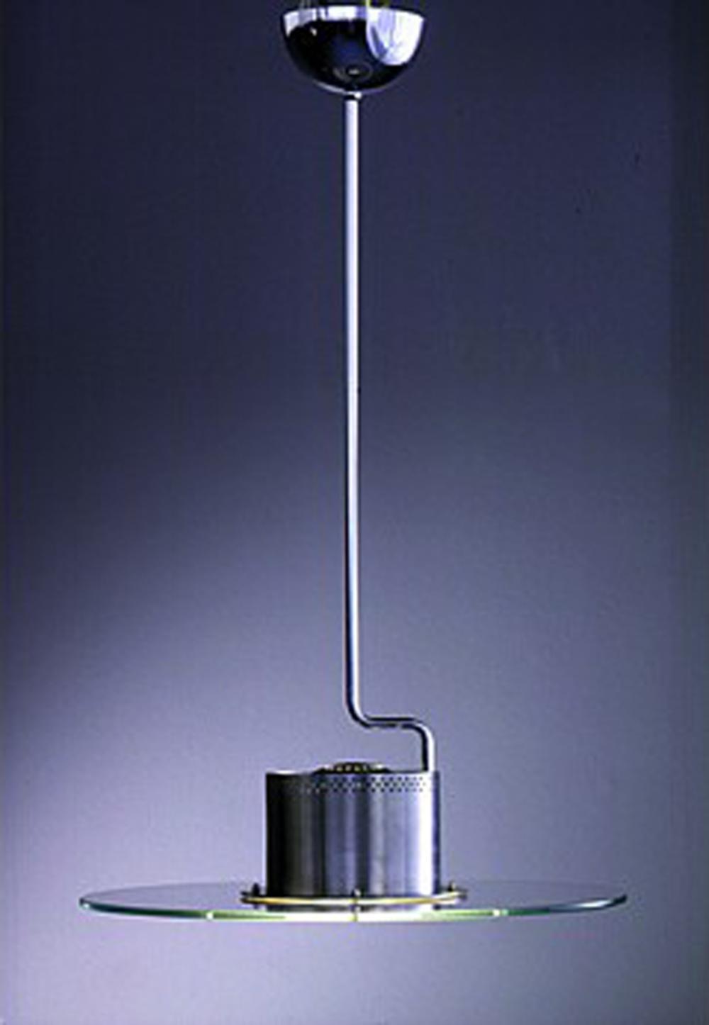 web-Umdasch-Balance-1.jpg