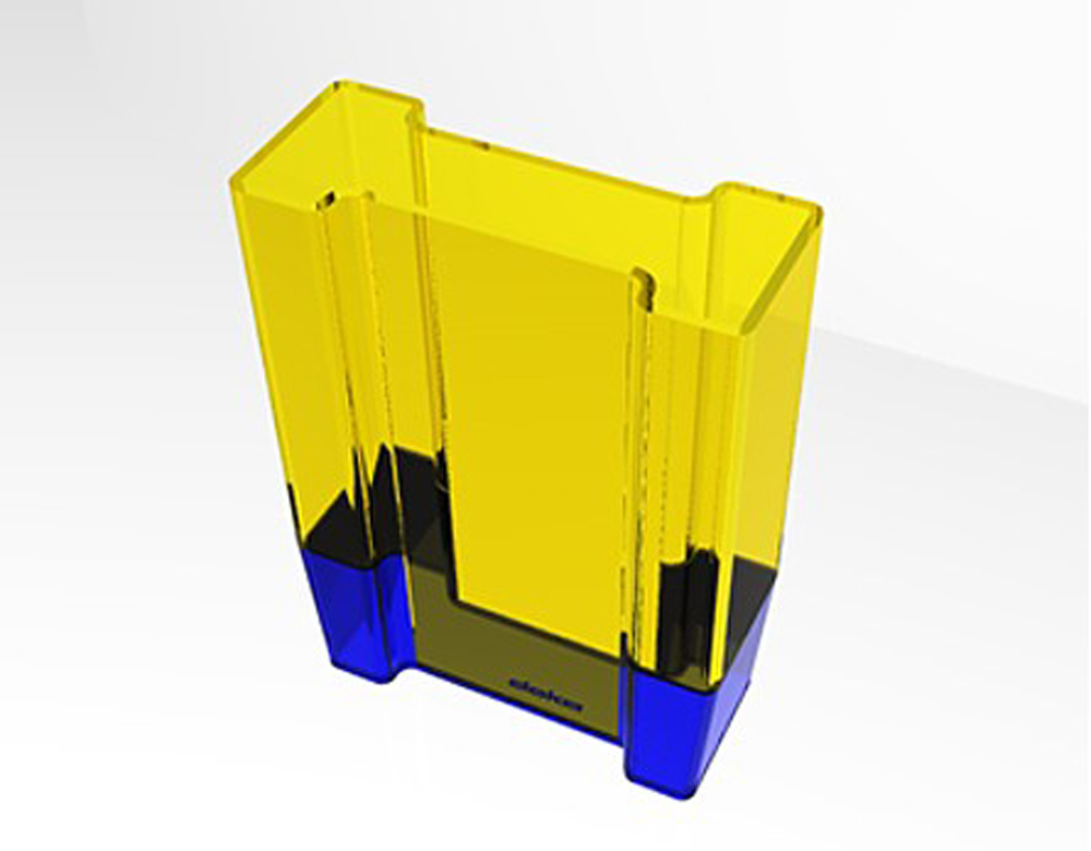 web-Umdasch-Doka-Vase-3.jpg