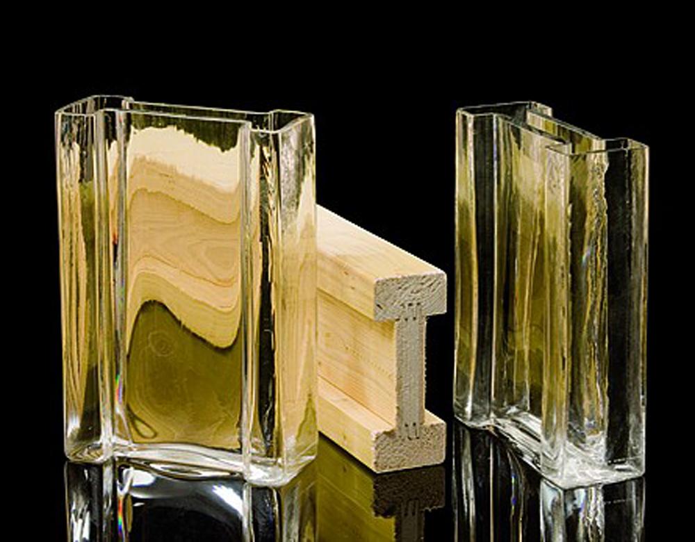 web-Umdasch-Doka-Vase-1.jpg
