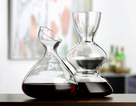 Riva Decanter