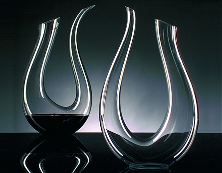 Amadeo Decanter