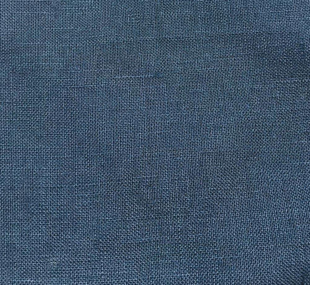 8. BLUE & GREY OCEAN