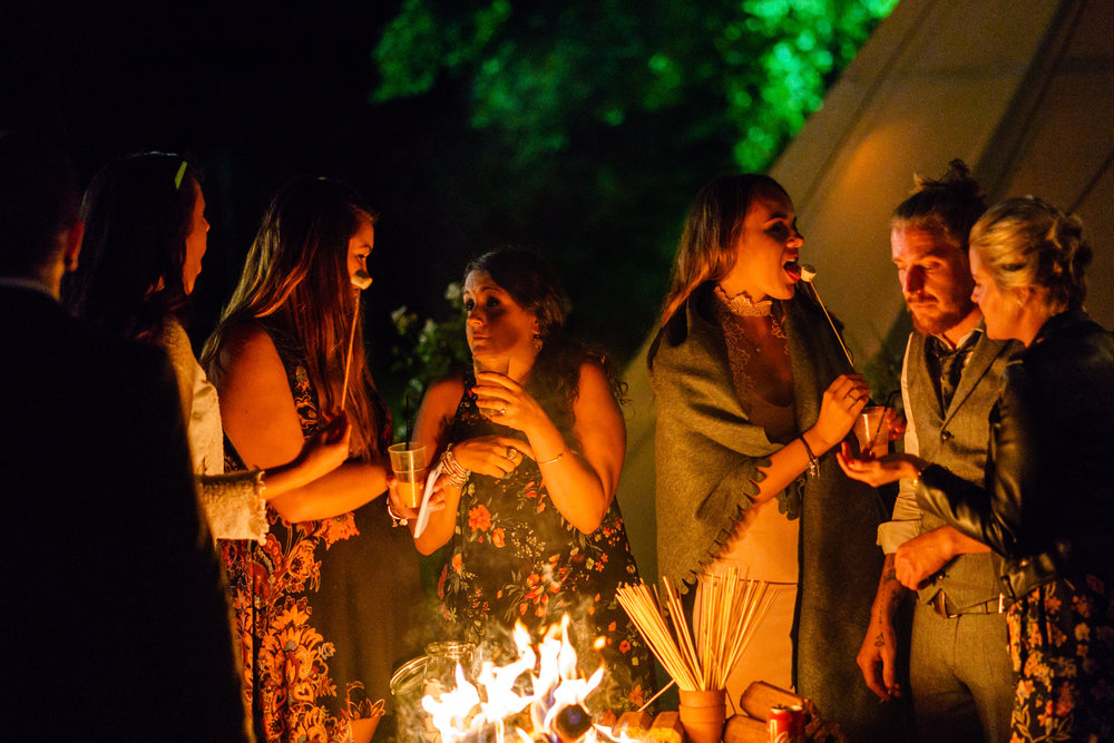 Tipi Wedding Photography in Hampshire-621.jpg