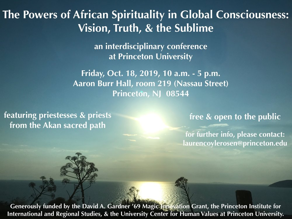 global African spirituality conference poster fall 2019 final.jpg