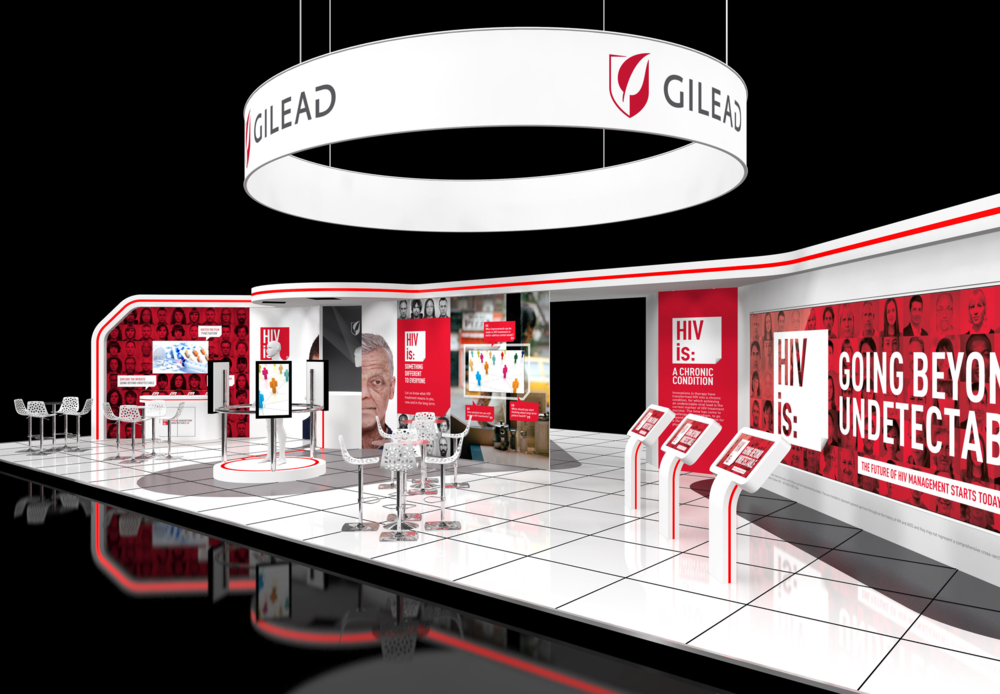 GILEAD EACS 2015_Page_04.png