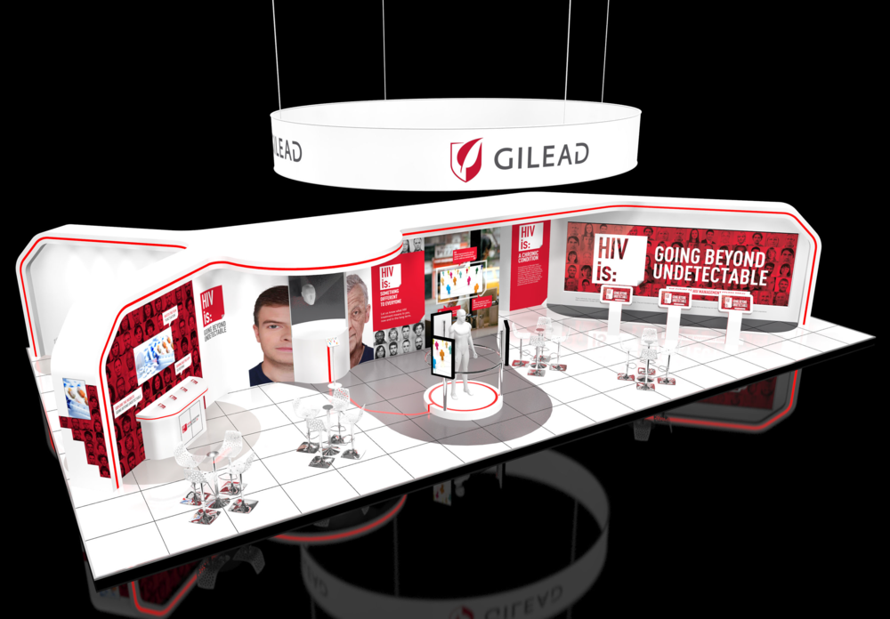 GILEAD EACS 2015_Page_10.png