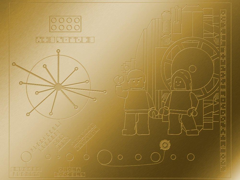 golden minifig plaque.jpg
