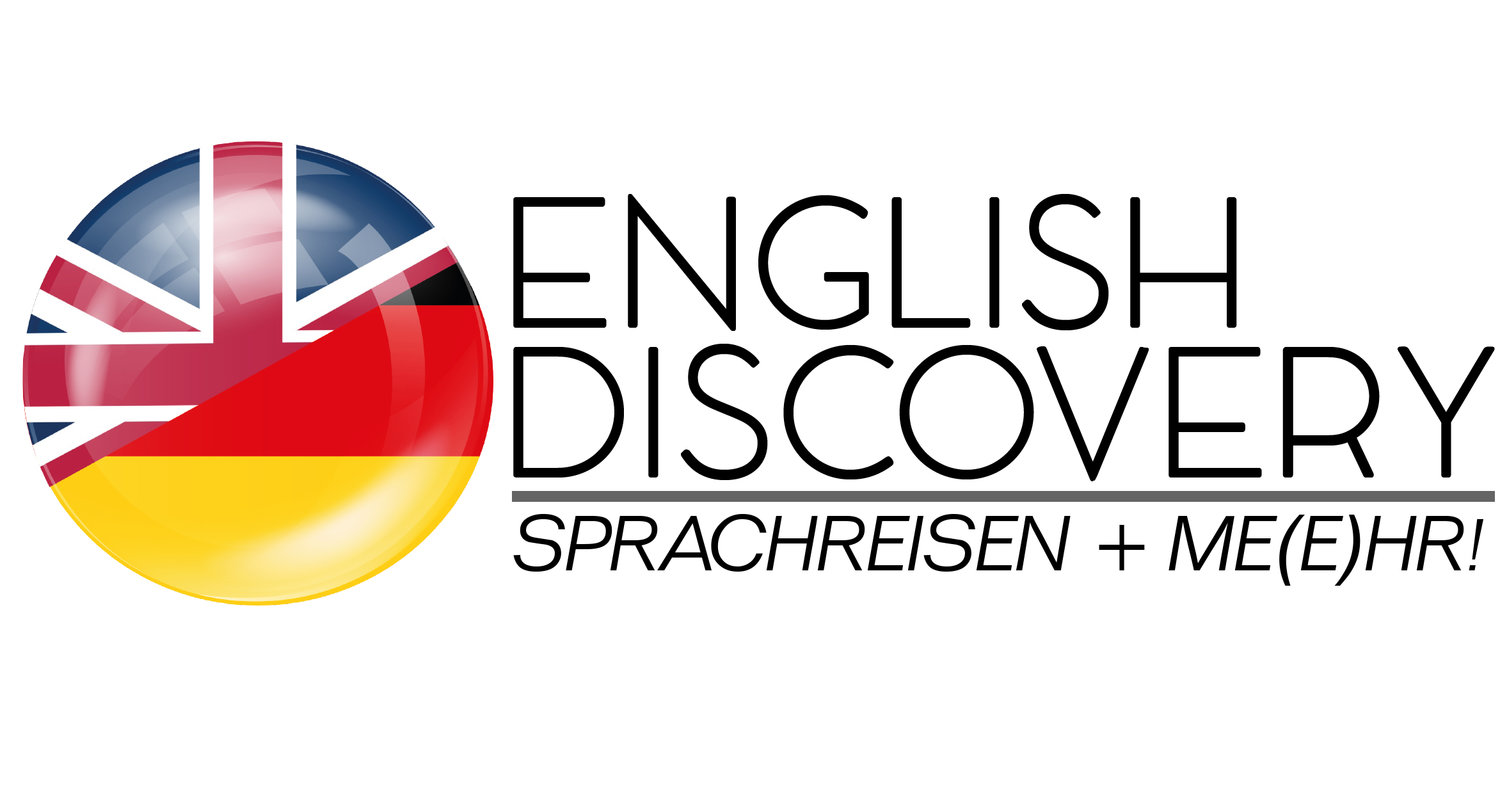 English Discovery Sprachreisen