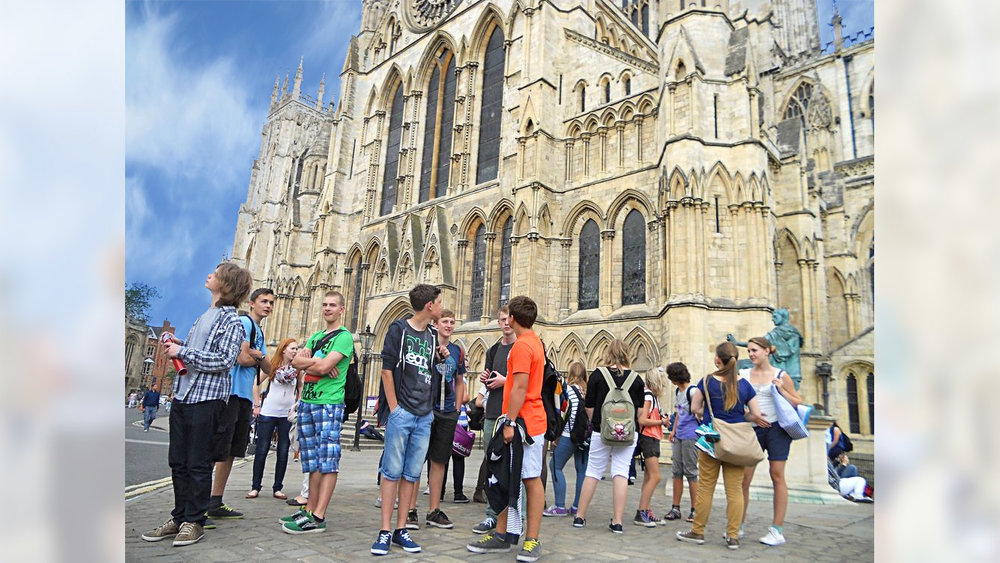 264_Group_York_Minster.jpg