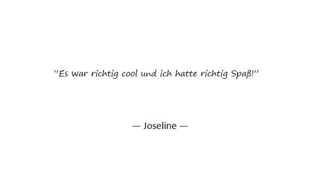 Joseline_15.jpg