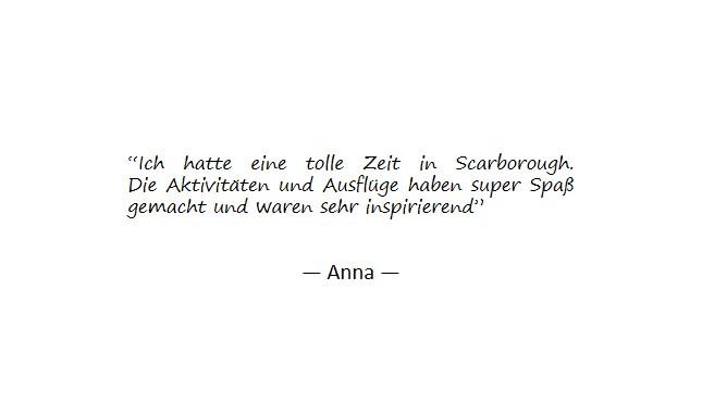 Anna_14.jpg