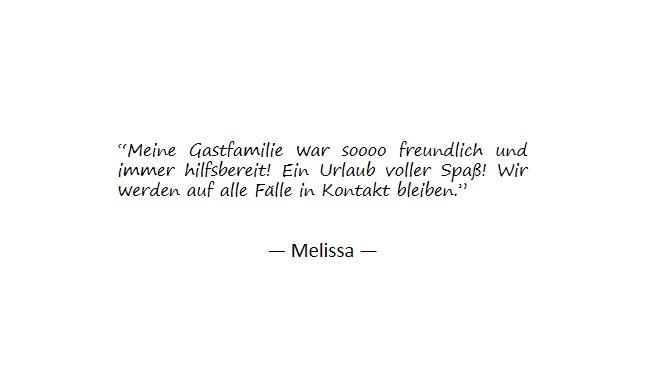 Melissa_14.jpg