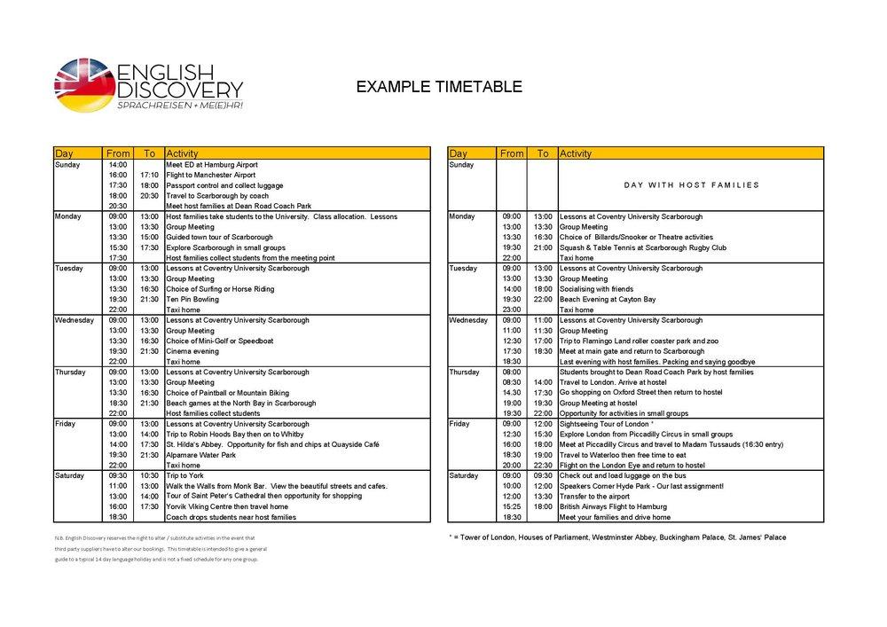 Example timetable v4 (1).jpg