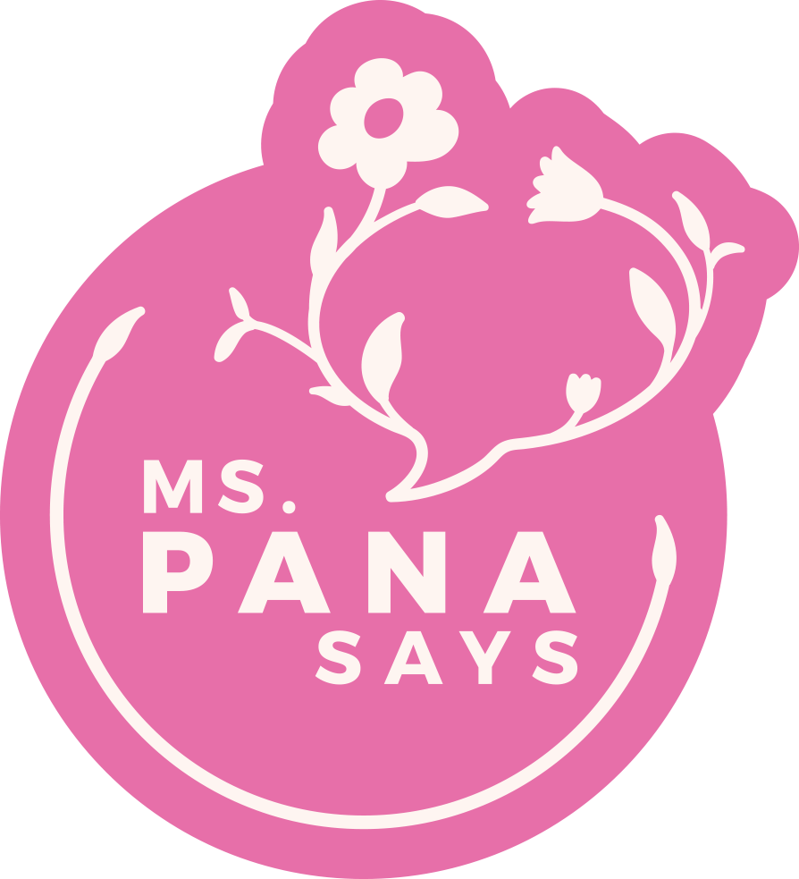 _MPS_logo1.png