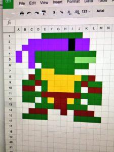 Ninja-Turtle-225x300.jpg