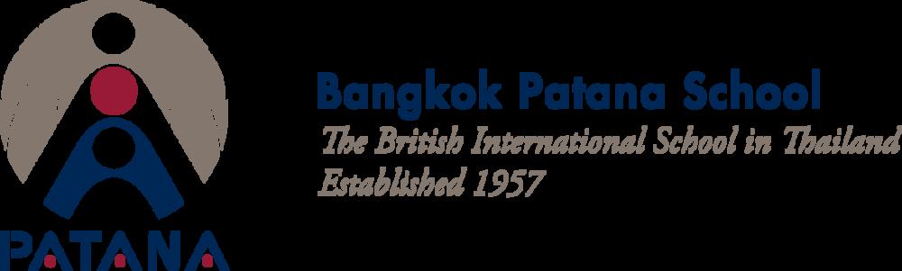 bangkok patana school logo.png