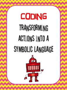 Coding-Vocabulary-3.jpg