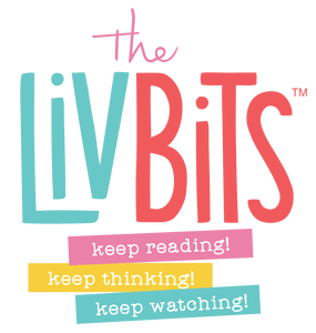 LivBits-Tagline-Logo-e1531846388999.png