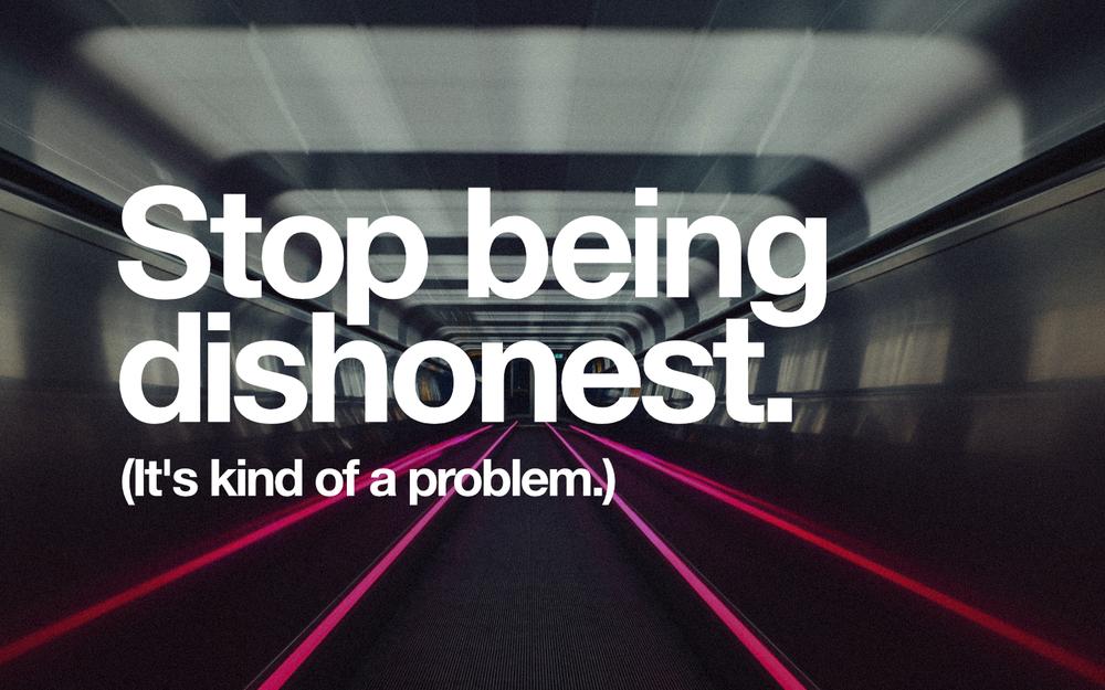 dishonest.png