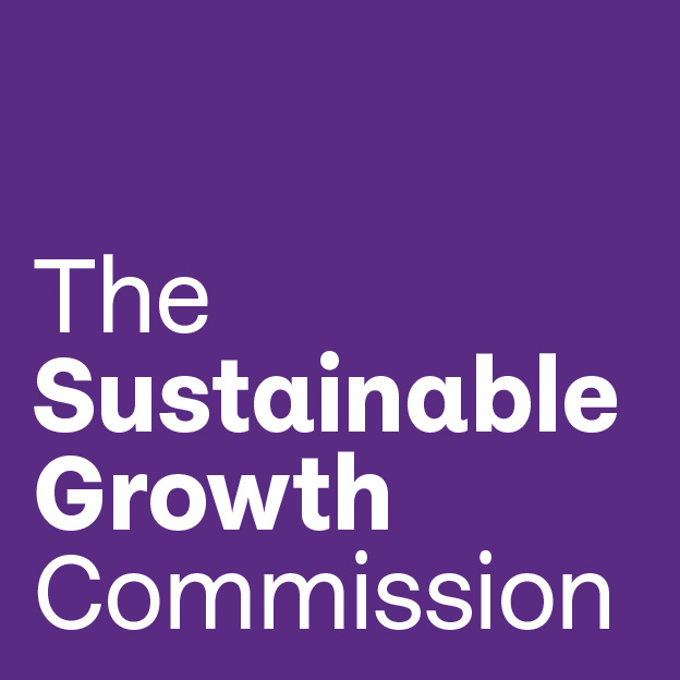 Sustainable Growth Commission