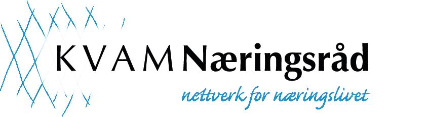 Kvam næringsråd_logo.png