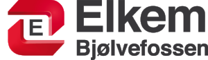 ELKEM_Bjolvefossen.png