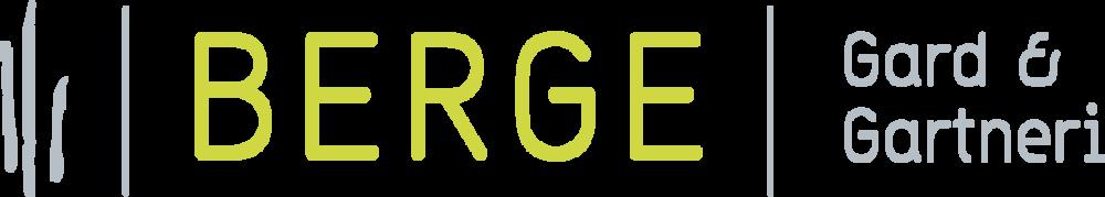 Logo berge gartneri.png