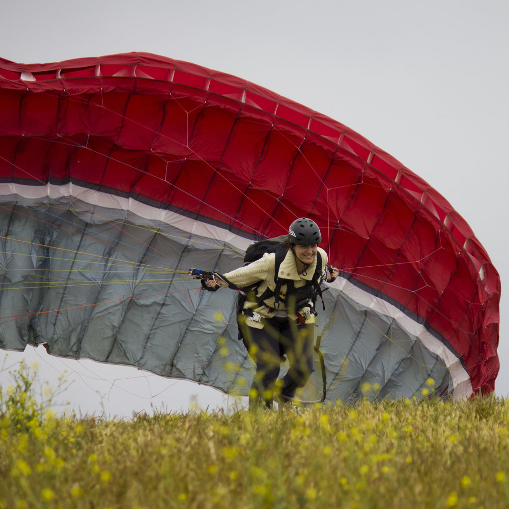 paragliding-1-e1500303545238.jpg