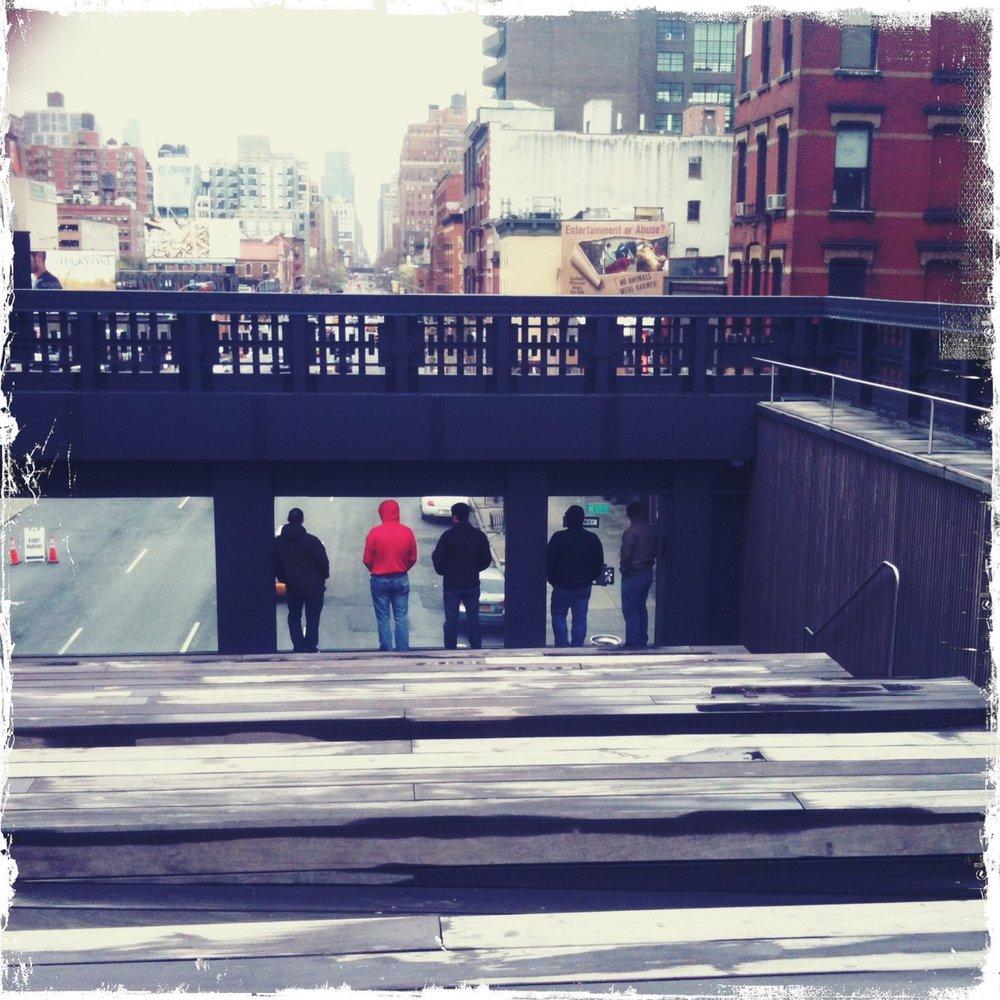 overlooking-10th-ave-high-line-new-york.jpg