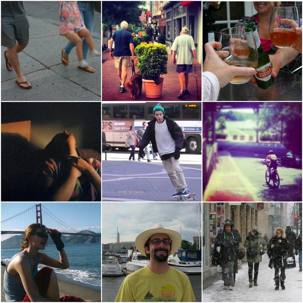 nomads2012.jpg