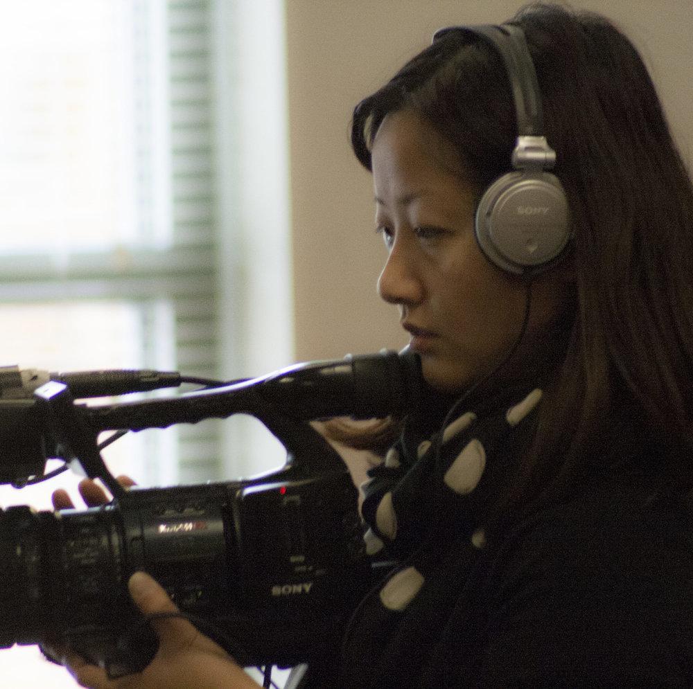 director-Yi-Chen-e1499820660121.jpg