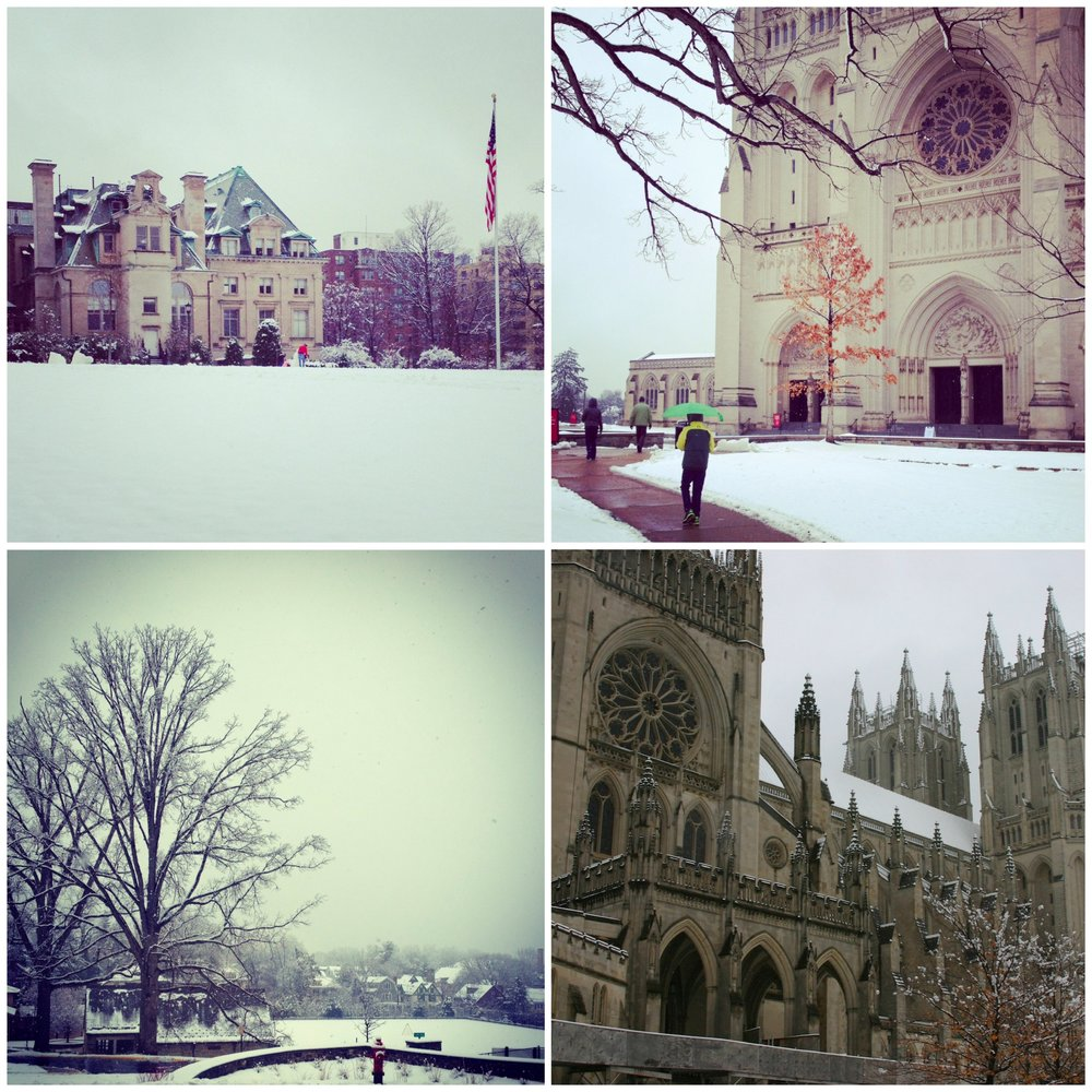 cathedral-snow.jpg