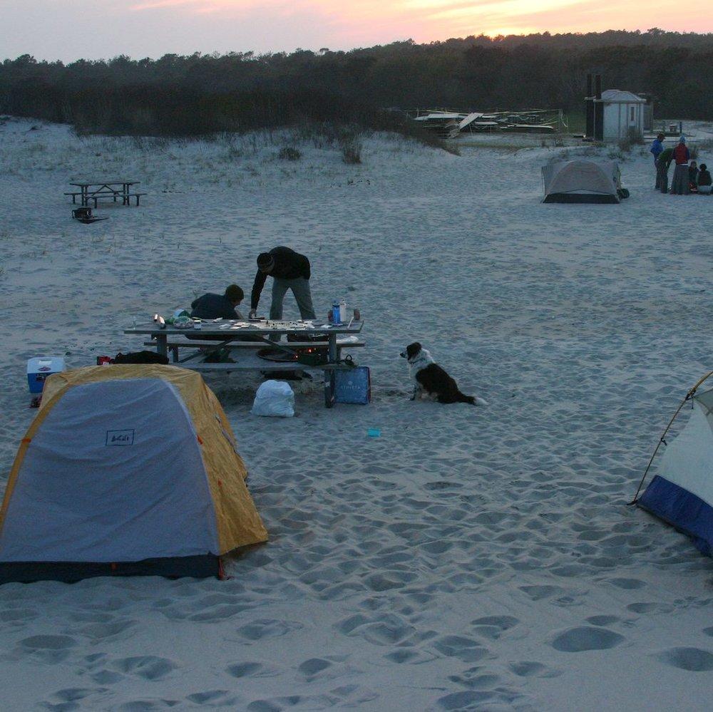 camping8-e1499816114517.jpg