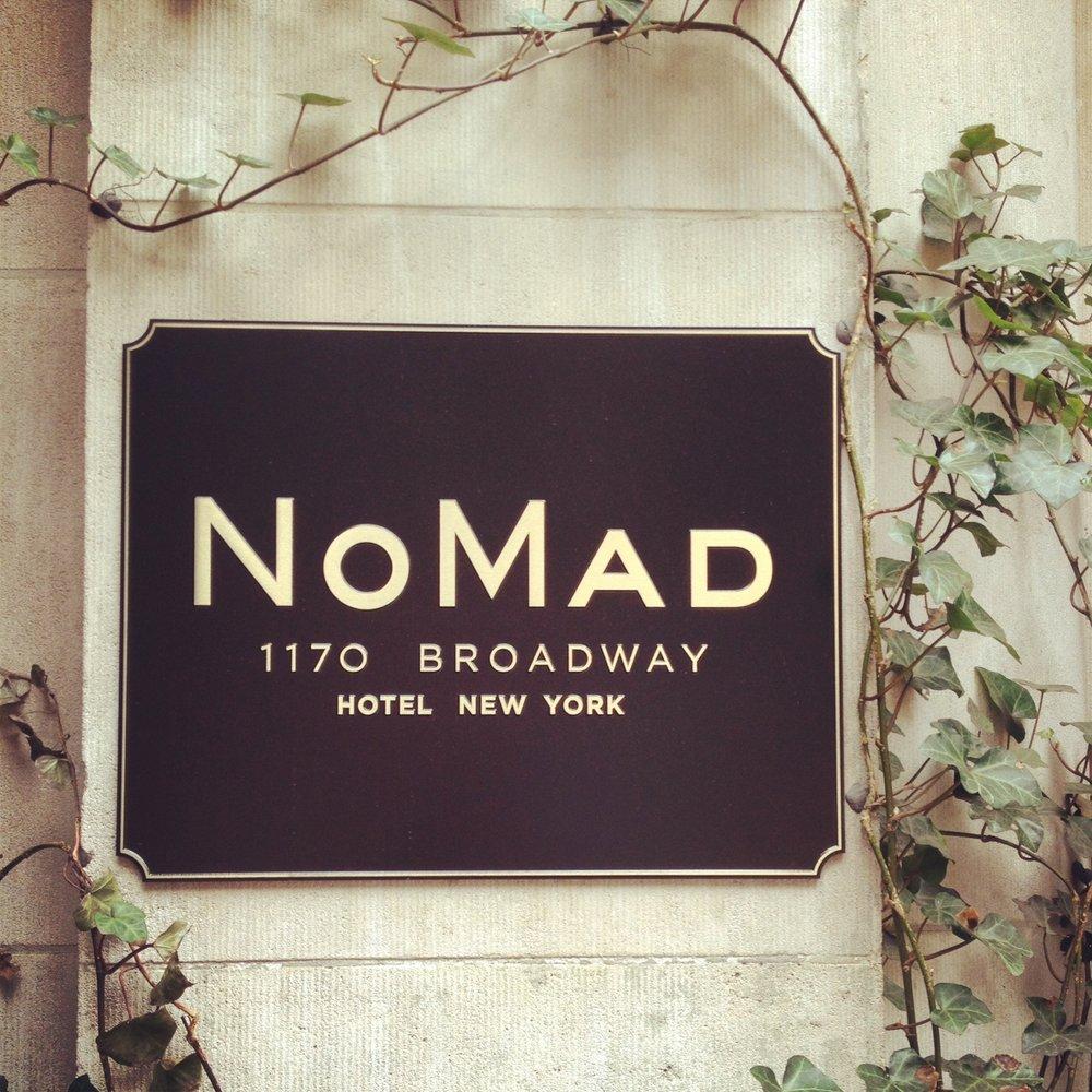 nomadnyc.jpg