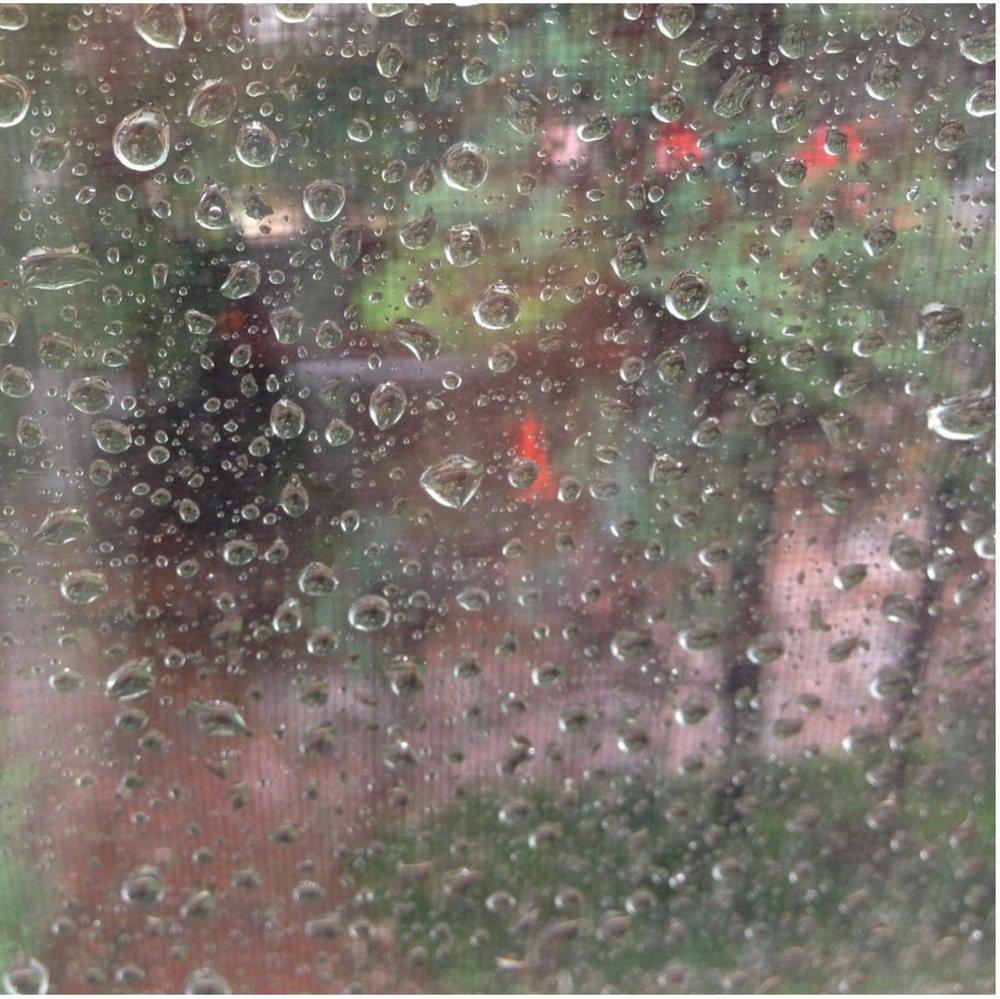 rain2-e1499815346238.jpg